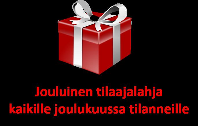 joulu2016